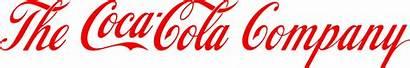 Coca Cola Company Manufacturer Sponsors Membership Inc