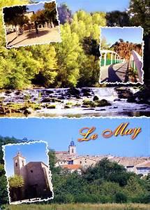 Var Autos Le Muy : photo le muy 83490 le village carte postale le muy 222382 ~ Gottalentnigeria.com Avis de Voitures