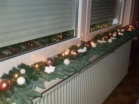 Weihnachtsdeko,türdeko, Weiße Amaryllis, Blumenstrauss Zu