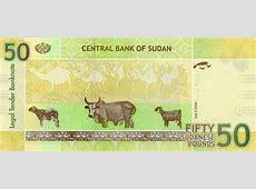Sudanese Pound SDG Definition MyPivots