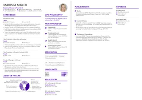 What Resume Format Should Marissa Use by Altacv Yet Another Cv R 233 Sum 233 Class Malaysian User
