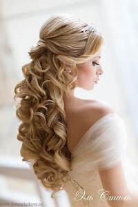 Wedding day hair ideas for Hair ideas for wedding