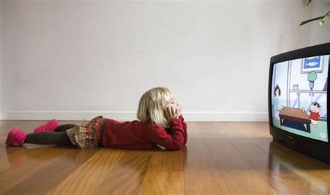 Parents warned over health and development risks of