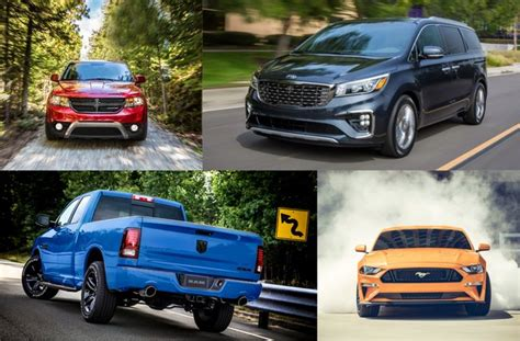 Best 24 Month Lease Deals by 9 Best 24 Month Leases For June 2018 U S News World