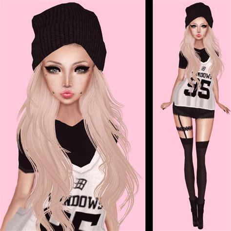 Imvu fashion tumblr - Google zoeken | O.C. CREATOR | Pinterest | Tumblr Roupas e Sapatos