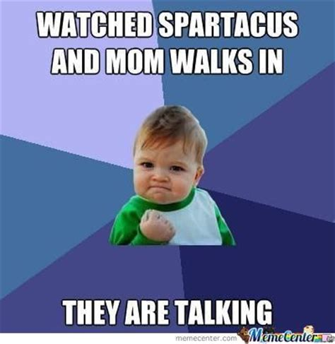 Memes Pictures - spartacus memes best collection of funny spartacus pictures