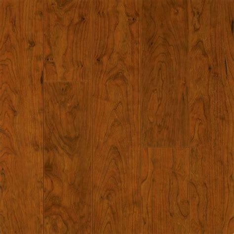 laminate flooring armstrong laminate floors armstrong laminate flooring premium collection ornamental cherry