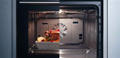 bien choisir four encastrable bien choisir four encastrable 28 images bien choisir sa hotte leroy merlin rosieres