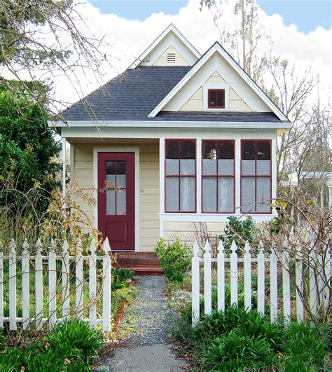 two craftsman house plans tumbleweed tiny house cottages
