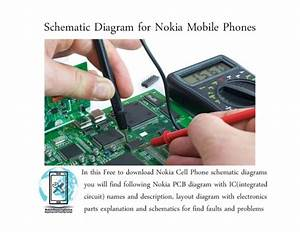 Bestseller  Nokia 105 Service Manual Pdf