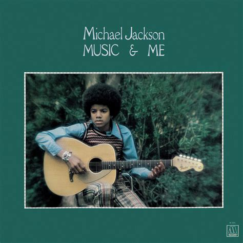 Lp stands for long play which is, in essence, a full length album.the wikipedia definition reads as an album, is a collection of audio a mixtape on the other hand can be an album or ep (in terms of length), but it is not sold (unless on hard copy — to cover the costs of putting the music on disc). Michael Jackson   LP Cover Art
