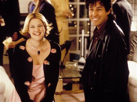 singer couples the wedding singer s robbie julia from 90s movie couples who will make you believe in love
