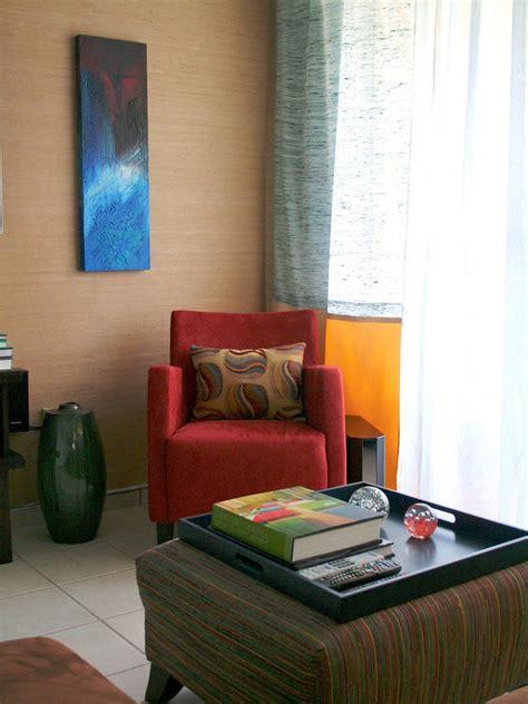 budget friendly living room designs idesignarch interior design architecture interior