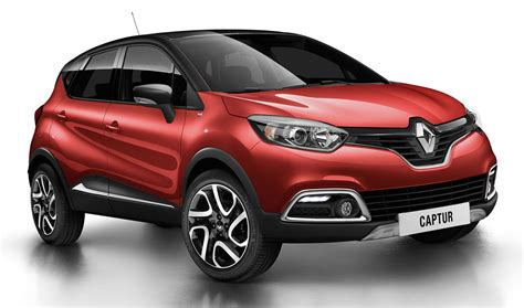 renault malaysia renault captur and clio gt to reach malaysia in 2015