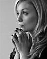 aboutnici: Christina Cole