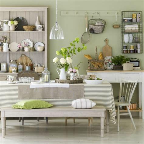 Kitchen & Dining Room Ideas On Pinterest  Sage Green
