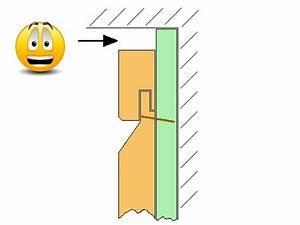 Pose Lambris Horizontal Commencer Haut : comment poser vos derni res lames de lambris reussir ses ~ Premium-room.com Idées de Décoration