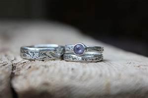 Unique wedding ring sets wwwpixsharkcom images for Wedding ring unique