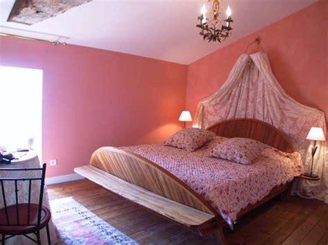 chambres d hotes charentes logis de guîtres location chambre d 39 hôtes 16g9419