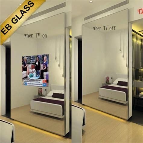 Bathroom Tv Mirror Glass by Tv Mirror Glass Magic Mirror Two Way Mirror Id 8838707