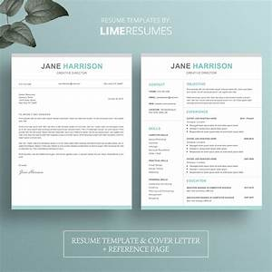 professional word templates 74 images free resume With professional word documents examples