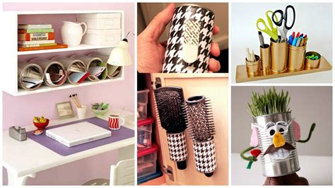 8 Ideas Creativas Para Reciclar Latas Y Usarlos En El. Black And White Cottage Kitchen Ideas. Bathroom Design Ideas Brown. Deck Ideas Before And After. Backyard Wedding Ideas With Pool. Small Bathroom Double Sink Ideas. Nursery Ideas Owl Theme. Food Ideas Rainbow Cake. Ideas Creativas Para Presentaciones Orales