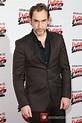 Joseph Mawle - The Empire Film Awards | 2 Pictures ...