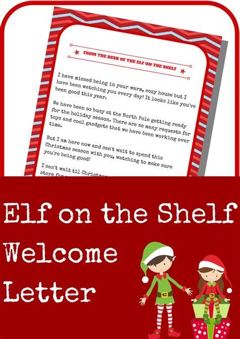 dont forget  print   elf   shelf