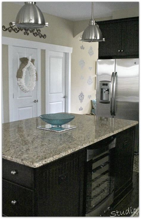 the secret to easy clean granite you won t find the