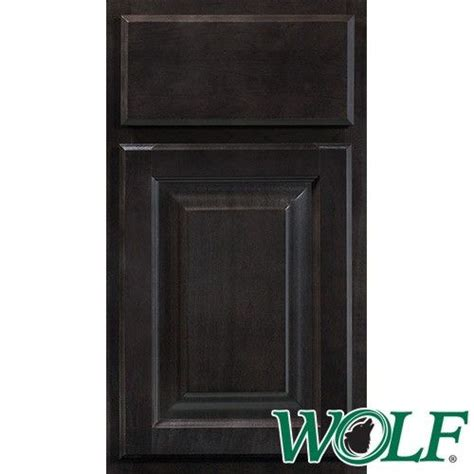 maple cabinets saginaw estate saginaw 26 best wolf cabinetry images on
