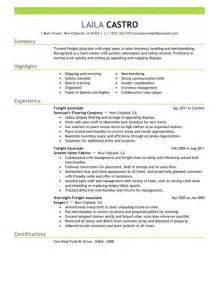 curriculum vitae exle pdf download sales resume exles resume format download pdf