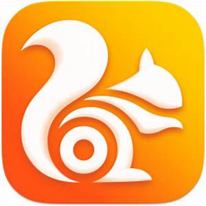 UC Browser - Free download and software reviews - CNET ...