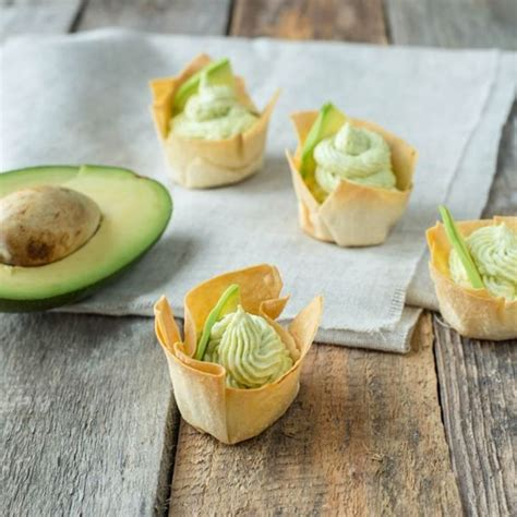 siphon cuisine recette best 25 recette siphon ideas on siphon