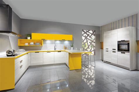 cuisines nobilia european kitchen designs 2018