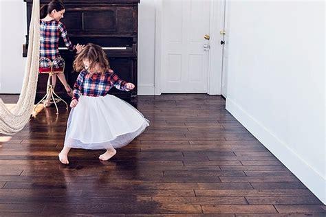 refinishing hardwood floors  floor