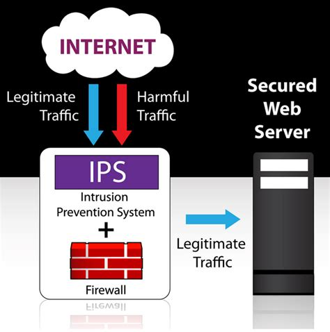 Why Do People Think Intrusion Prevention System Is A Good. Hmo Medicare Advantage Plan Gwu Web Portal. Education Requirements For A Physical Therapist. Winchester Family Dentistry Erp People Soft. Family Doctors In Baytown Tx. Online Medical Billing And Coding. Medical Hair Restoration Orlando. Emergency Dental Offices Trade Schools In Nyc. Laser Hair Removal Reading Pa