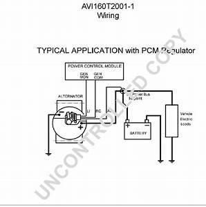 Read Online 1986 Ford Transit Wiring Diagram