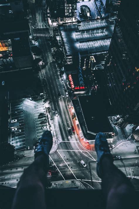 fotograf su goekyuezue sehir duenya metropolis ekran