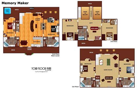 room floor plan maker floor plan creator free floor plan creator house