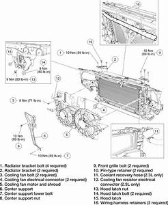 1994 Gmc Truck C1500 1  2 Ton Sub 2wd 5 7l Tbi 8cyl