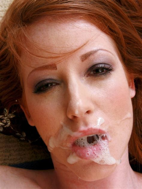 Nikki Rhodes Cum Bubbles Porn Photo Eporner
