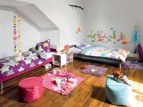 chambre moby lit 90 cm moby coloris gris vente de lit enfant conforama