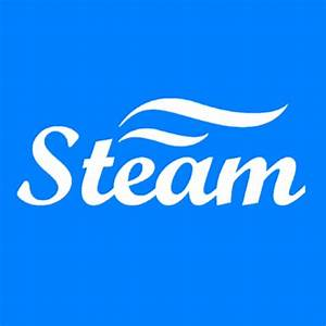 Hellosteam By Vitaly R