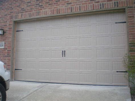 utah garage door doors utah utah custom glass pet doors