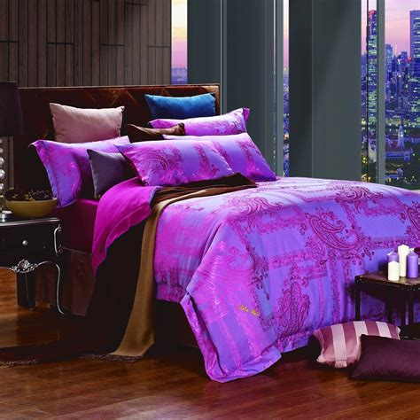 Turquoise And Purple Bedroom Decorate My House