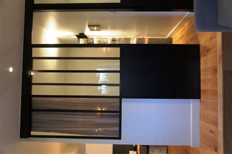 insonoriser chambre insonoriser une porte d entre cuisine en siporex with