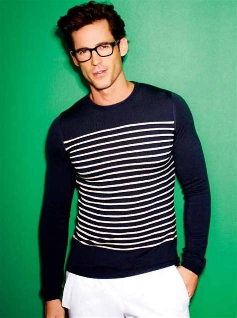 Fashion hairstyles Nautical and Male fashion on Pinterest