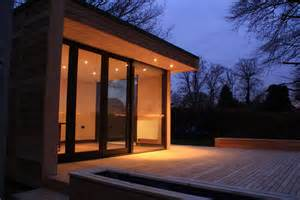 shed home plans garden rooms in it studios