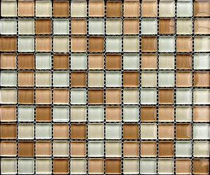 Möbel Outlet Hannover : fliesen outlet hannover fliesen outlet hannover fliesen outlet hannover fliesen outlet ~ Orissabook.com Haus und Dekorationen