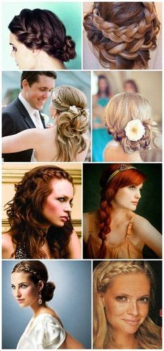 Hair Styles For Baby Shower - 10 best baby shower hair styles images in 2016 hairstyle